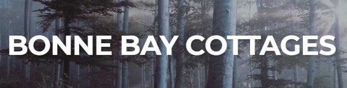 Bonne Bay Cottages